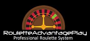 RouletteAdvantagePlay.com